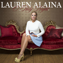 O Holy Night/Lauren Alaina