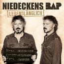 Lebenslänglich (Special Edition)/Niedeckens BAP