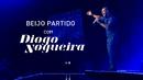 Beijo Partido(Ao Vivo)/Diogo Nogueira