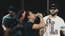 Deus Está No Controle (feat. Pregador Luo)/Sarah