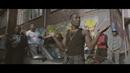 Check (feat. Rabby Racks, Priceless)/Frenna