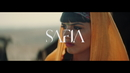 My Love Is Gone/SAFIA