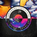 Love Divine/Sub Focus