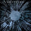 Circle/Greywind