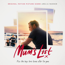 Mum's List (Original Motion Picture Score)/Amelia Warner