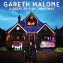 Silent Night/Gareth Malone, Gareth Malone's Voices, Royal Philharmonic Orchestra, Fyfe Dangerfield