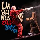 Urbanus Zelf! (Live)/Urbanus