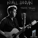 This Town (Live, 1 Mic 1 Take)/Niall Horan