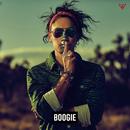 BOOGIE/Van Ness Wu