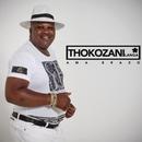 Amabrazo/Thokozani Langa