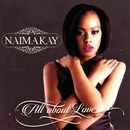 All About Love/Naima Kay