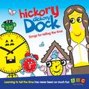 Hickory Dickory Dock/Mark Walmsley, John Kane, Kristina Visocchi, Hannah Kane, Glen Hannah