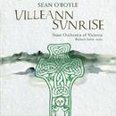 Uilleann Sunrise/State Orchestra Of Victoria, Sean O'Boyle, Robert John