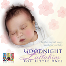 Goodnight Lullabies For Little Ones/Sean O'Boyle