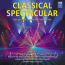 Classical Spectacular/Melbourne Symphony Orchestra, Anthony Ingliss, Bands Of The Royal Australian Air Force, Melbourne Chorale, Rosario La Spina, José Carbó