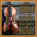 The Fiddle/Mike Kerin, Ian Simpson, John Kane, Mark Walmsley