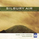 Silbury Air/Sydney Alpha Ensemble, David Stanhope