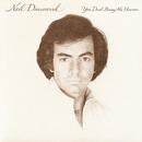 You Don't Bring Me Flowers/Neil Diamond