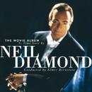 The Movie Album: As Time Goes By/Neil Diamond