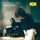 Sisters/Katia & Marielle Labèque