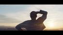 Trust Nobody (feat. Selena Gomez, Tory Lanez)/Cashmere Cat