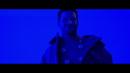 De Manier (feat. Bizzey)/Kraantje Pappie