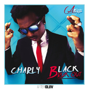 Bruk Out/Charly Black