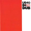 Present Arms In Dub/UB40