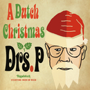 A Dutch Christmas/Drs. P