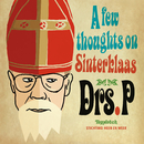 A Few Thoughts On Sinterklaas/Drs. P