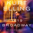 1619 Broadway  ‒ The Brill Building Project/Kurt Elling
