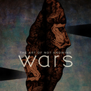 The Art Of Not Knowing/Wars