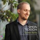 Tender Earth: Australian Music For Piano/Simon Tedeschi