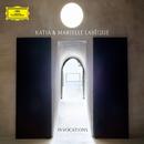 Invocations/Katia & Marielle Labèque