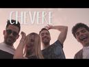 Chévere (feat. Franco & Bruno)/The Panas