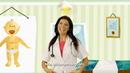 A Médica/Sónia Araújo