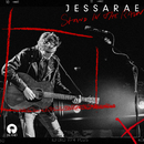 Stand In The Rain/Jessarae