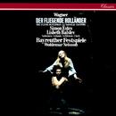 Wagner: Der fliegende Holländer/Woldemar Nelsson, Simon Estes, Lisbeth Balslev, Matti Salminen, Robert Schunk, Graham Clark, Anny Schlemm, Bayreuth Festival Chorus, Bayreuth Festival Orchestra