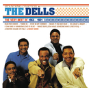 Standing Ovation - The Very Best Of The Dells/The Dells