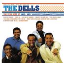 THE DELLS/STANDING O/The Dells