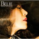 Belie/中森明菜