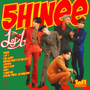 1 of 1 (The 5th Album)/SHINee