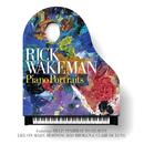 Clair de Lune/Rick Wakeman