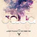 Jaiva (feat. Odyssey012)/Junior Taurus