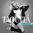 Taquitá/Claudia Leitte