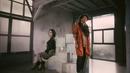 同じ空 (feat. ナオト・インティライミ, 安田レイ)/SPICY CHOCOLATE