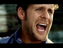 Walk A Little Straighter/Billy Currington