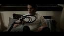 In The Dark (Official Video)/3 Doors Down