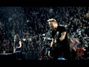 Broken, Beat & Scarred(eVideo)/Metallica