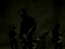 The Unforgiven II(eVideo)/Metallica